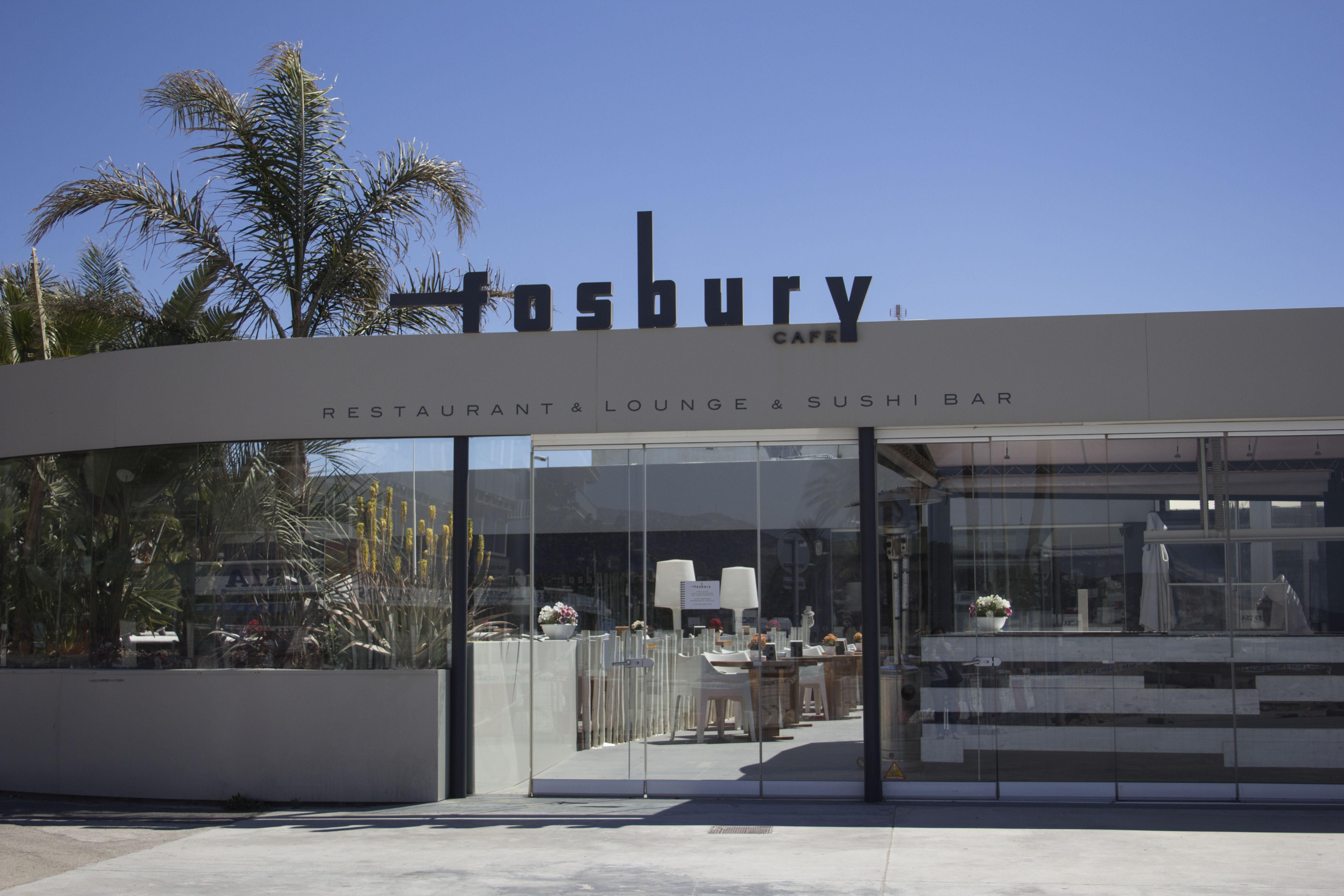 Restaurante, Lounge Bar, MICE